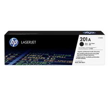 Original  Tonerpatrone schwarz HP Color LaserJet Pro M 252 n