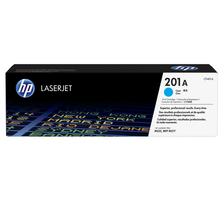 Original  Tonerpatrone cyan HP Color LaserJet Pro M 252 n
