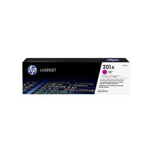 Original  Tonerpatrone magenta HP Color LaserJet Pro M 252 n 0888793237977