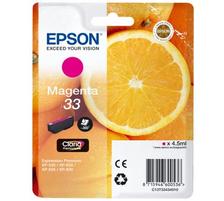Original  Tintenpatrone magenta Epson Expression Premium XP-830