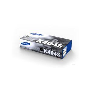Original  Tonerpatrone schwarz Samsung Xpress C 430 W 8806086885539