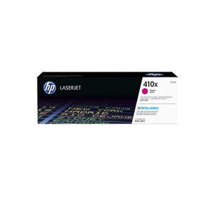 Original  Tonerpatrone XL magenta HP Color LaserJet Pro MFP M 477 fnw 0888793807576