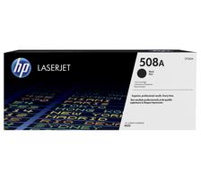 Original  Tonerpatrone schwarz HP Color LaserJet Enterprise MFP M 577 f