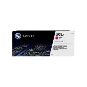 Original  Tonerpatrone magenta HP Color LaserJet Enterprise MFP M 577 f 0888793237595