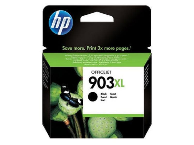Original  Tintenpatrone schwarz HP OfficeJet Pro 6975