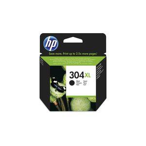 Original  Tintenpatrone schwarz HP DeskJet 3735 0889894860859