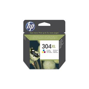 Original  Tintenpatrone color HP DeskJet 2633 0889894860811