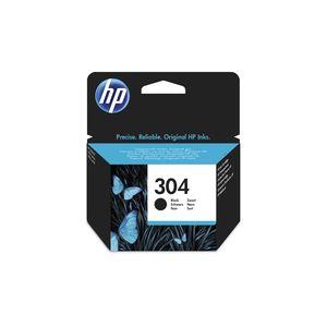 Original  Tintenpatrone schwarz HP DeskJet 3735 0889894860774