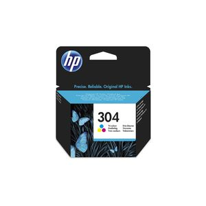 Original  Tintenpatrone color HP DeskJet 2633 0889894860736