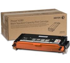 Original  Tonerpatrone schwarz Xerox Phaser 6280 DN