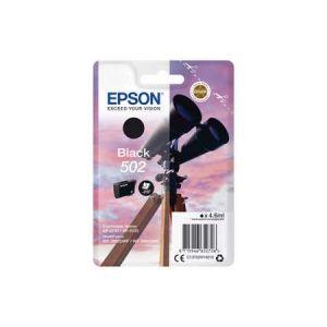 Original  Tintenpatrone schwarz Epson Expression Home XP-5100 8715946652740