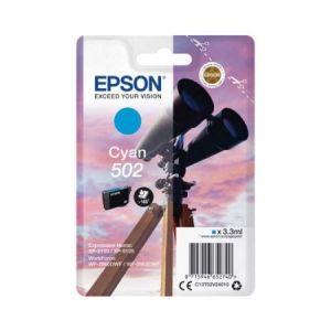 Original  Tintenpatrone cyan Epson Expression Home XP-5100 8715946652740