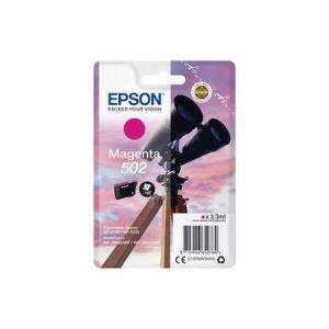 Original  Tintenpatrone magenta Epson Expression Home XP-5100 8715946652764