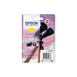 Original  Tintenpatrone yellow Epson Expression Home XP-5100 8715946652788