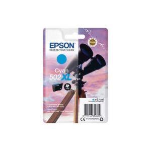 Original  Tintenpatrone cyan Epson Expression Home XP-5100 8715946652825