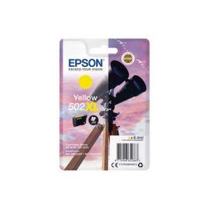 Original  Tintenpatrone yellow Epson Expression Home XP-5100 8715946652863