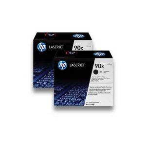 Original  Tonerpatrone schwarz HP LaserJet M 4555 MFP 0886112379650