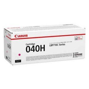 Original  Tonerpatrone magenta Canon LBP-712 Cdn 4549292058253