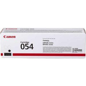 Original  Tonerpatrone schwarz Canon iSENSYS MF 642 Cdw 4549292124453