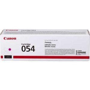 Original  Tintenpatrone magenta Canon iSENSYS MF 642 Cdw 4549292124392