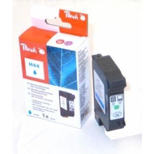Peach  Druckkopf cyan kompatibel zu HP DeskJet 755 7640148551533