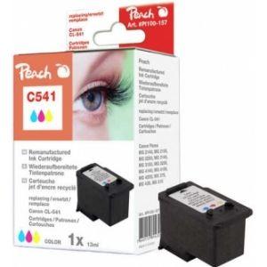 Peach  Druckkopf color kompatibel zu Canon Pixma MG 2250 7640155894326
