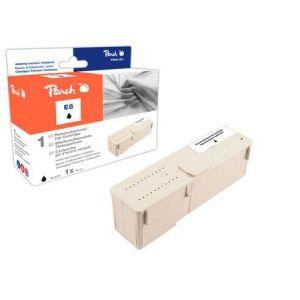 Peach  Tintenpatrone schwarz kompatibel zu Epson TMJ 7500 p 7640155894340